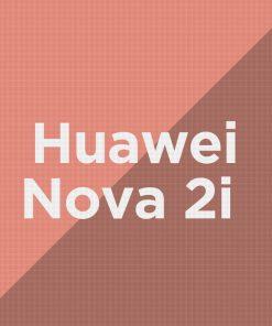 Customize Huawei Nova 2i