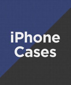 Customize iPhone Cases
