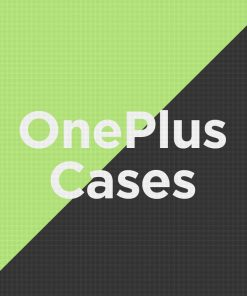 Customize OnePlus Cases