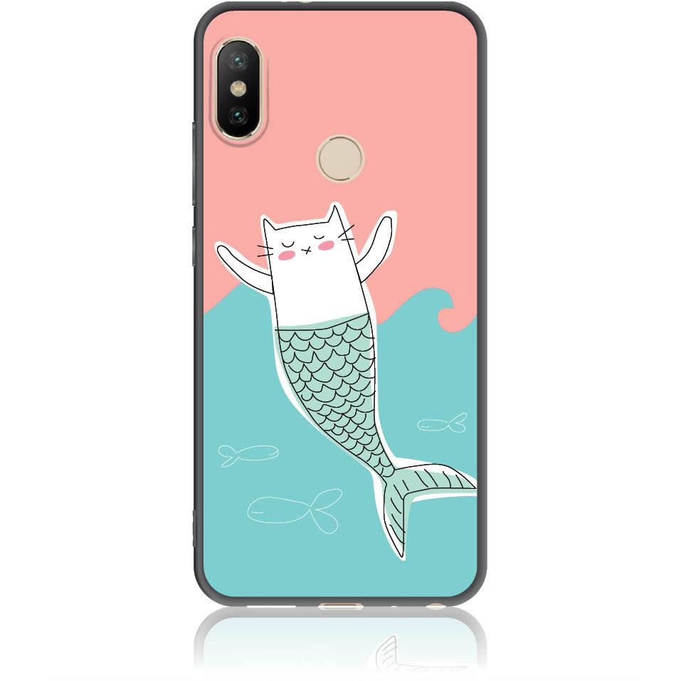 Case Design 50082  -  Xiaomi Redmi Note 5/note 5 Pro  -  Soft Tpu Case