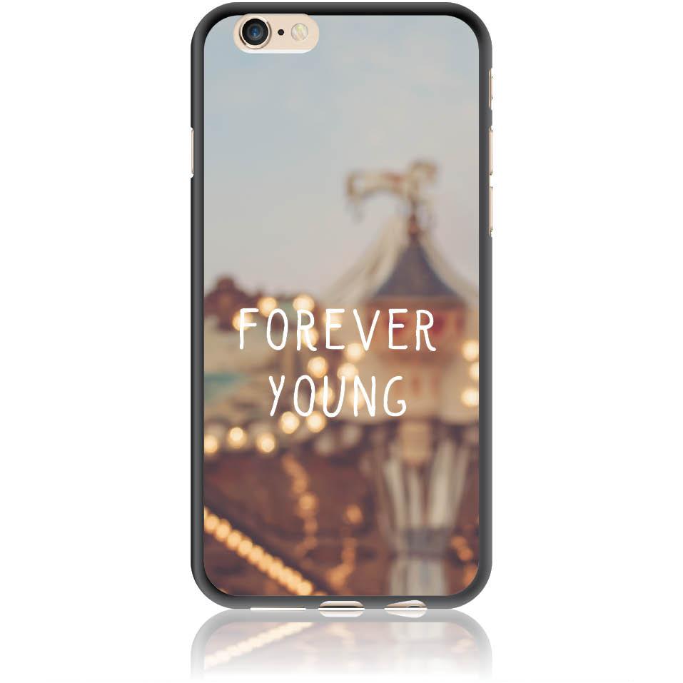 Case Design 50191  -  Iphone 6/6s  -  Soft Tpu Case