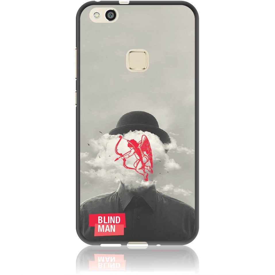 Case Design 50216  -  Huawei P10 Lite  -  Soft Tpu Case