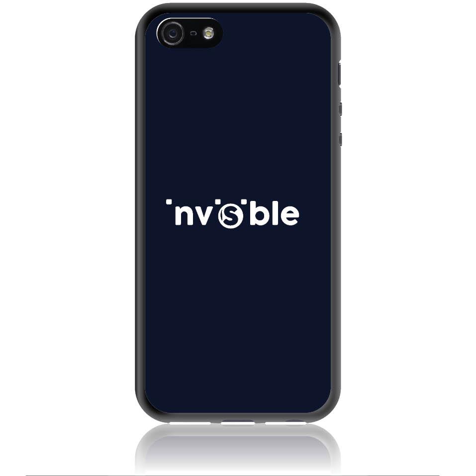 Case Design 50296  -  Iphone 5 - Se | Soft Tpu Case