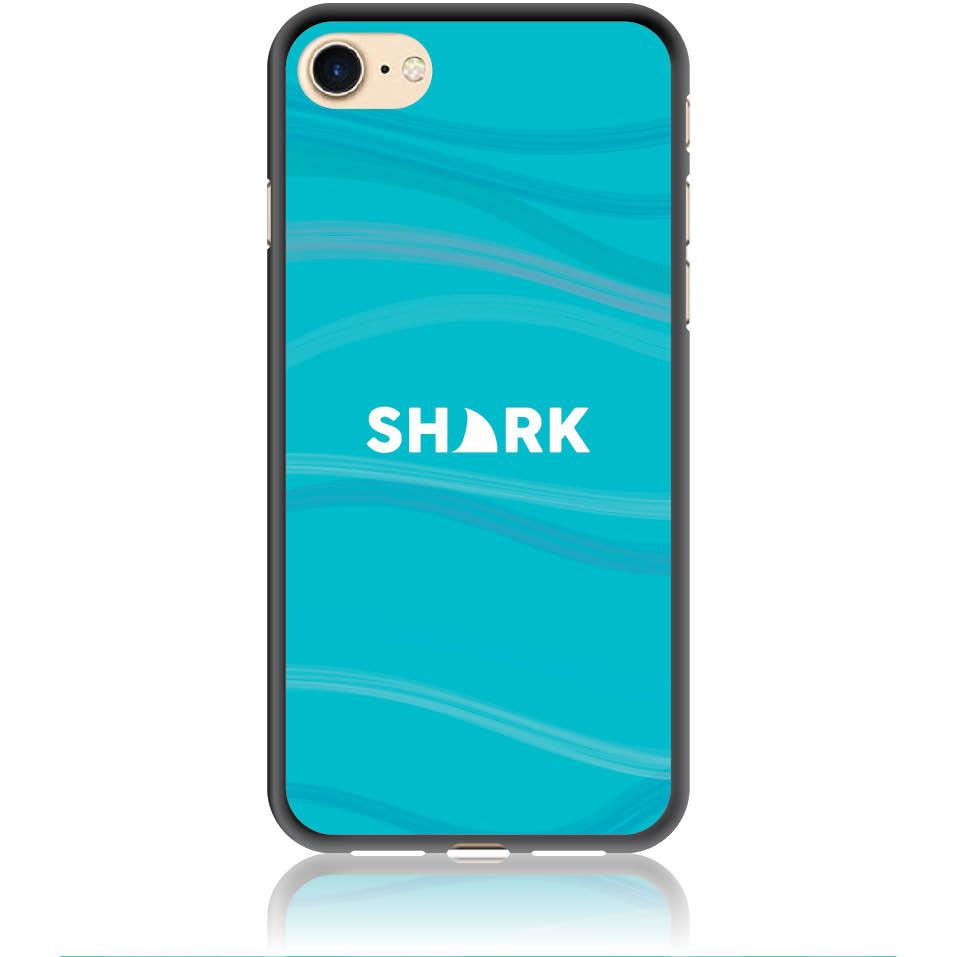 Case Design 50300  -  Iphone 8  -  Soft Tpu Case