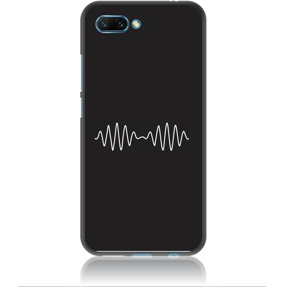 Case Design 50303  -  Honor 10  -  Soft Tpu Case