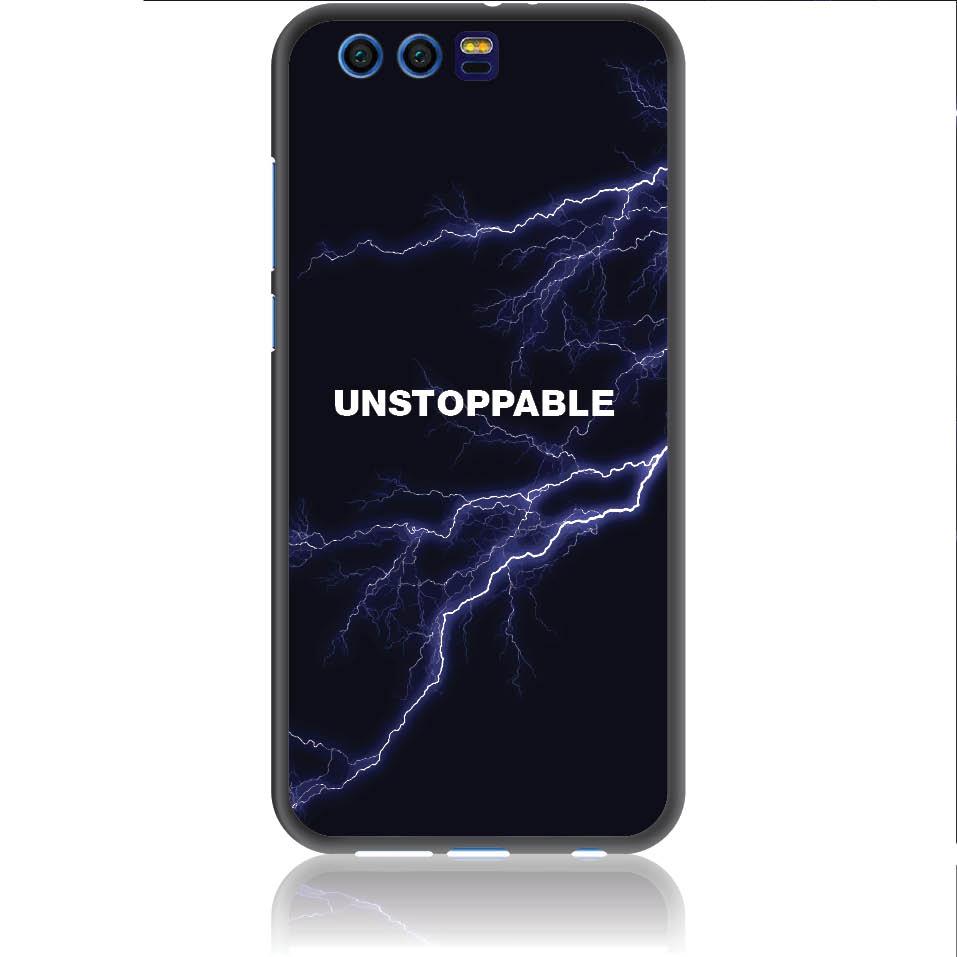 Case Design 50309  -  Honor 9  -  Soft Tpu Case