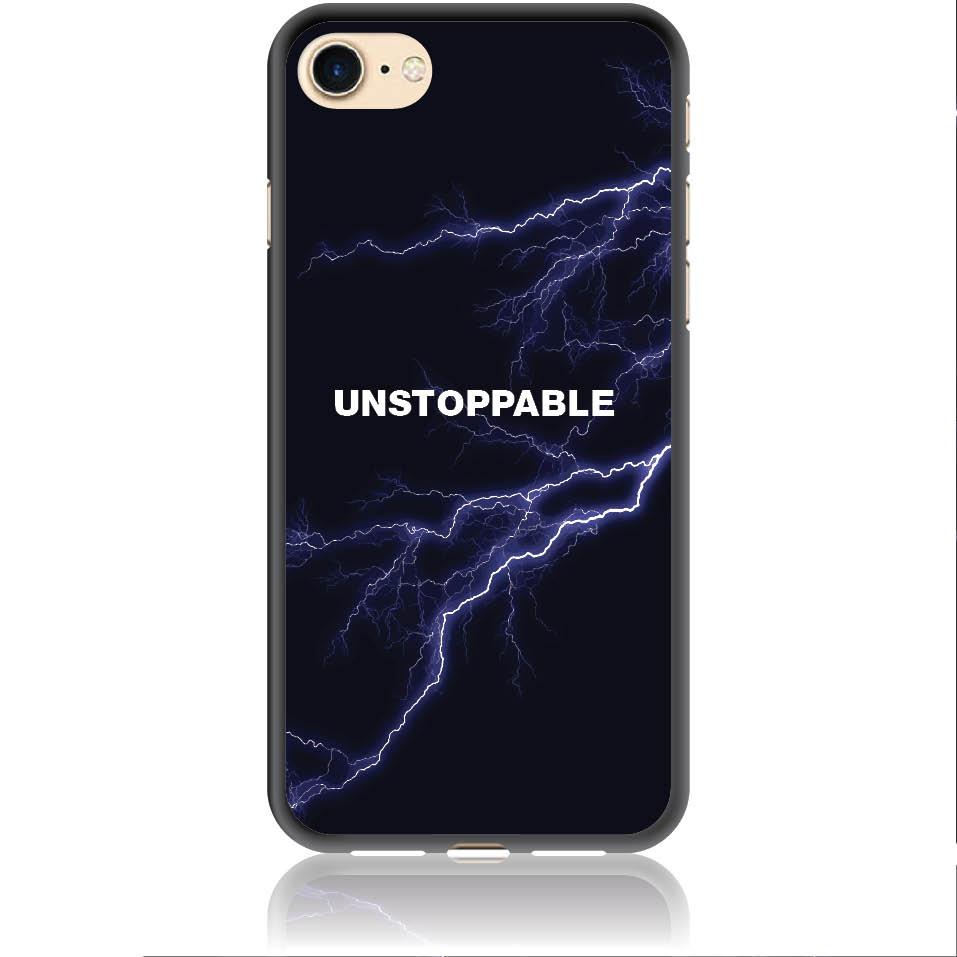 Case Design 50309  -  Iphone 7  -  Soft Tpu Case