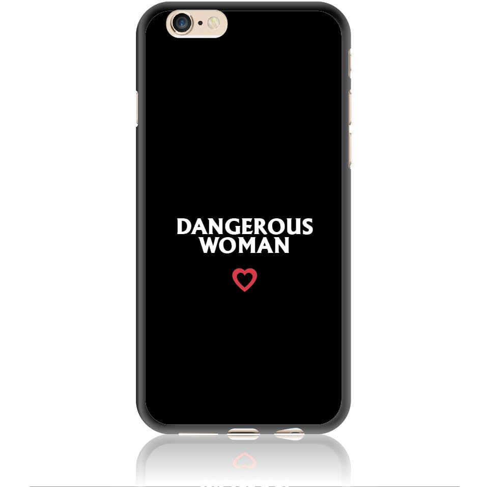 Case Design 50326  -  Iphone 6/6s  -  Soft Tpu Case