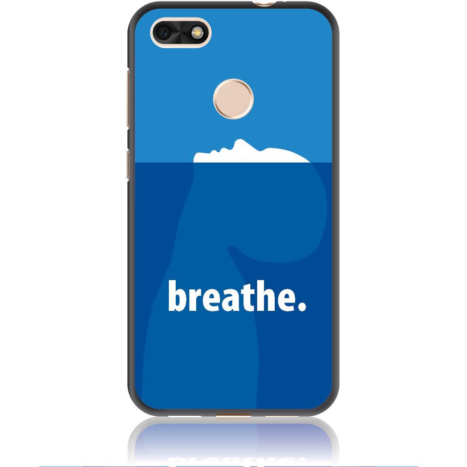 Case Design 50335  -  Huawei P9 Lite Mini  -  Soft Tpu Case