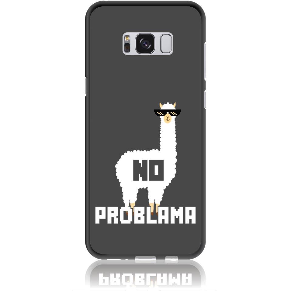 Case Design 50358  -  Samsung Galaxy S8+  -  Soft Tpu Case