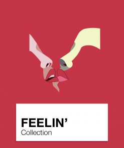 Feelin'