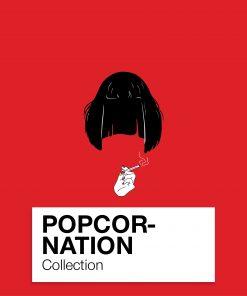 Popcornation