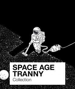 Space Age Tranny