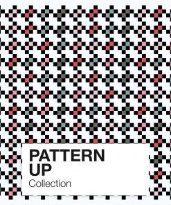 Pattern Up