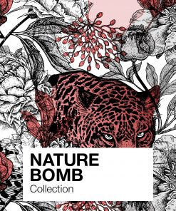 NatureBomb
