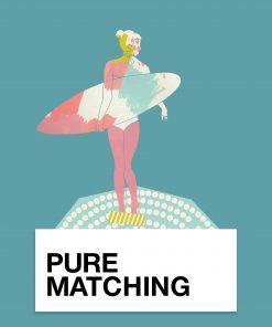 Pure Matching