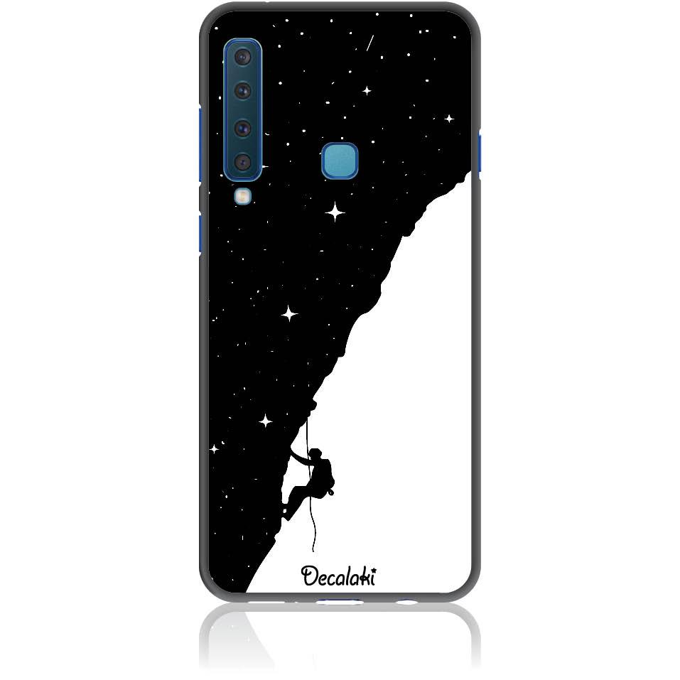 Case Design 50006  -  Samsung A9 Star Pro  -  Soft Tpu Case