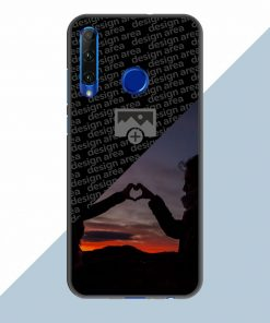 Design phone case online honor 20 lite