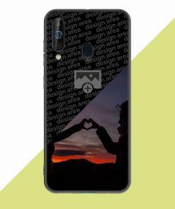 Samsung Galaxy A60 Design your case