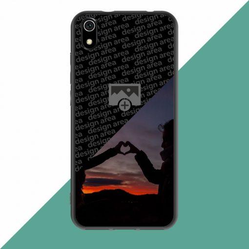 Design case Xiaomi Redmi 7A