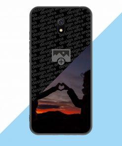 Custom Xiaomi Redmi 8A phone case