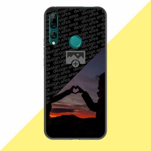 Huawei Y9 Prime 2019 Design your case