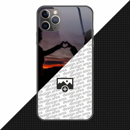 Customize case iphone 11 pro max