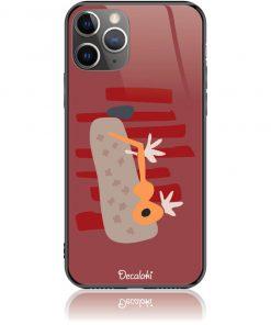 Case Design 50090
