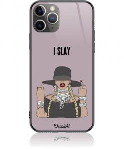 Case Design 50119