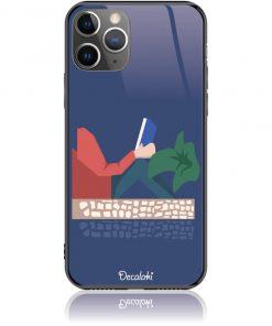 Fairy Tale Lover Phone Case Design 50166