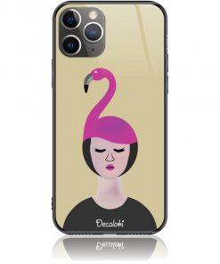 Case Design 50370