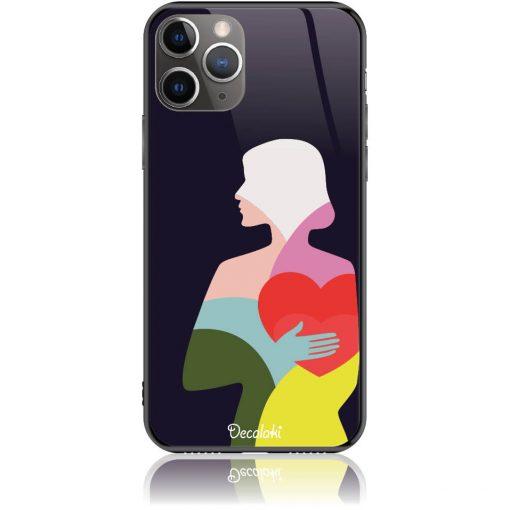 Case Design 50401