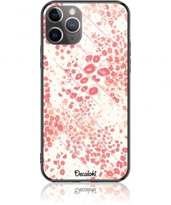 Take the Splash Phone Case Design 50420