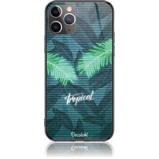Tropical Bomb Phone Case Design 50423