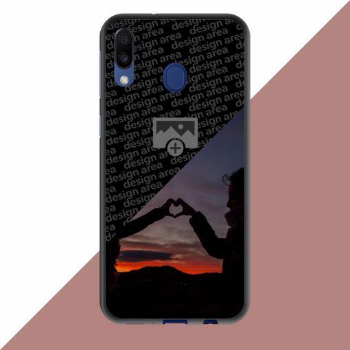 Make your own case M20 Samsung