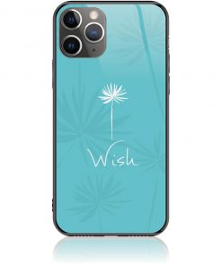 Wish Phone Case Design 50434