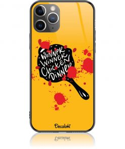 PUBG Phone Case Design 50448