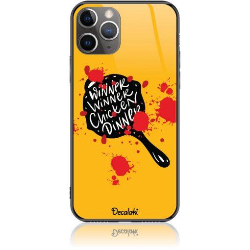 PUBG Phone Case Design 50448