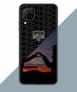 Design online your case P40 lite