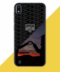 Design your case online Samsung