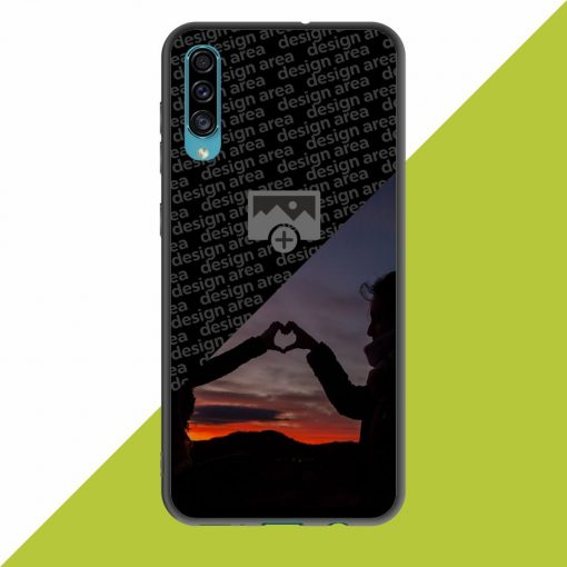 Design your phone case for Samsung A30s