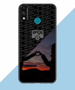 Design online your case Honor 9X Lite