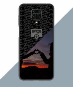 Customize Xiaomi Redmi Note 9 Pro Max