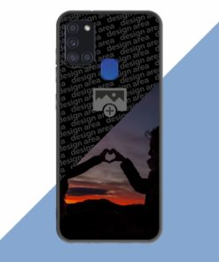 Customize Samsung A21s