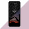 Customize Xiaomi Redmi 9