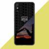 Customize Xiaomi Redmi 9A