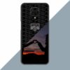 Customize Xiaomi Redmi Note 9 Pro