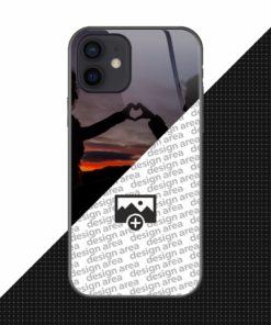 Customize iPhone 12