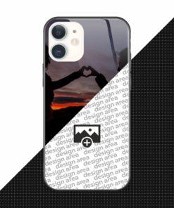Customize iPhone 12 Mini