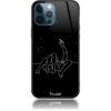 Let's Dream Together Phone Case Design 50007